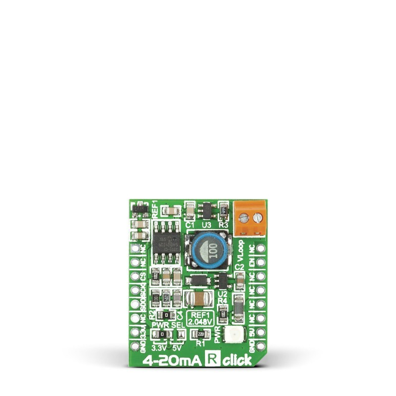 MPR121 Breakout capacitiva sensible al tacto Board Para Teclado Con Pin Encabezado