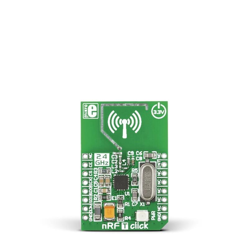 Sn75116n controlador de tubería 1 veces TTL dip16