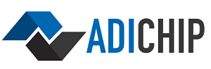 ADICHIP Electrónica