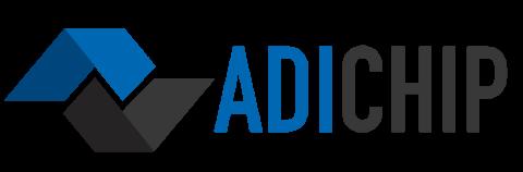 ADICHIP.net